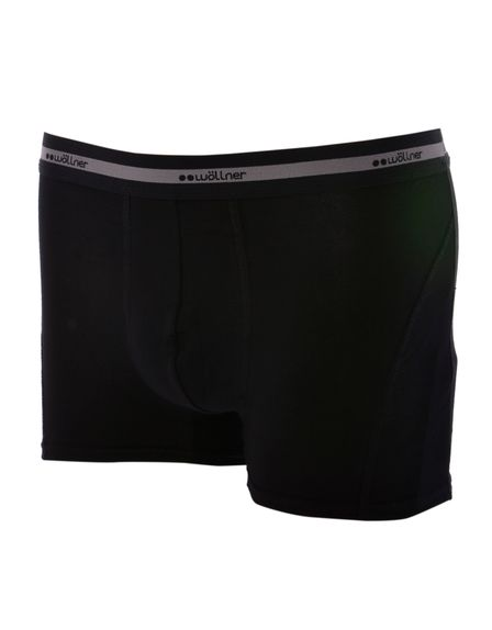 Underwear-boxer-13010003-copy