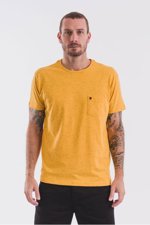 1_wise-amarelo